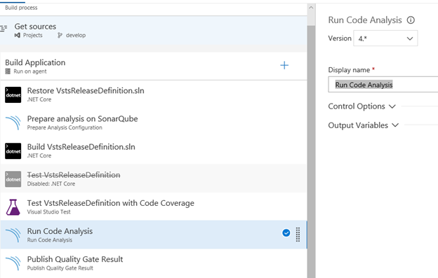 DTan's Blog –  Net,   Net Core, Azure, DevOps Practices